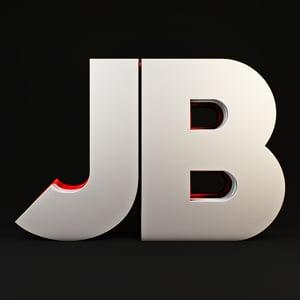 Profile picture for Jeff Briant
