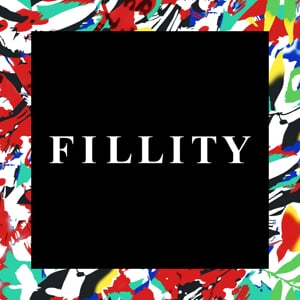 Profile picture for Fillity
