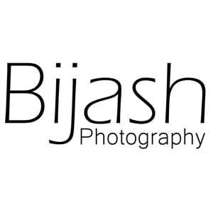 Profile picture for bijash