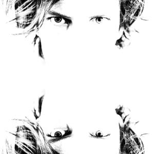 Profile picture for Jens Bredberg