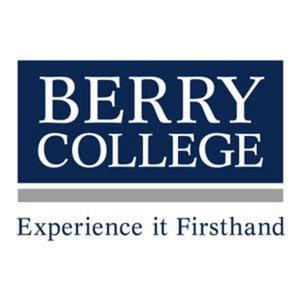 Profile picture for Berry College