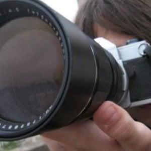 Profile picture for Matej Srepfler