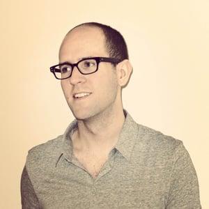 Profile picture for Ian Dingman
