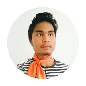 Profile picture for Froilan Tam