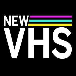 Profile picture for NewVHS