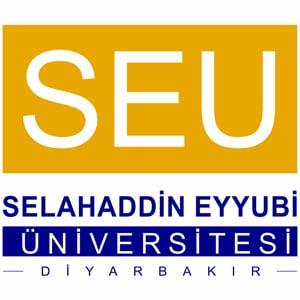 Profile picture for Selahaddin Eyyubi Üniversitesi