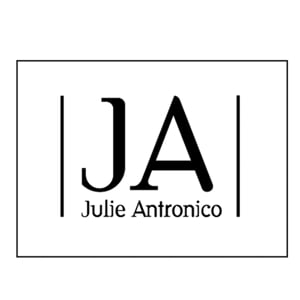 Profile picture for julie cruble