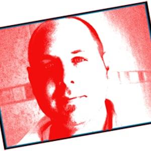Profile picture for Craig Delk
