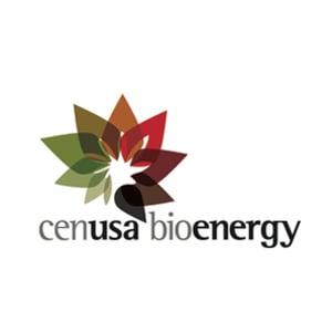 Profile picture for CenUSA Bioenergy