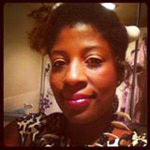 Profile picture for Alva French