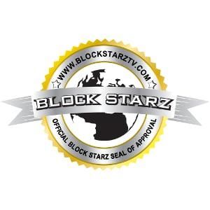 Profile picture for Block Starz Music Television
