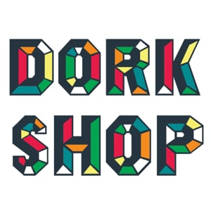 Profile picture for dorkShopNYC