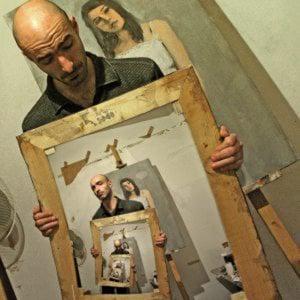 Profile picture for Andrea Grosso Ciponte