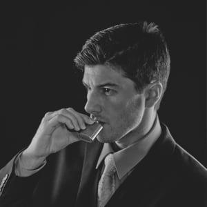 Profile picture for Alden Miranda