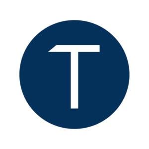 Profile picture for Tier10