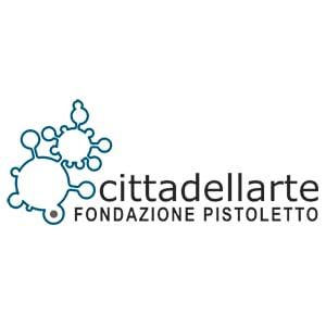 Profile picture for Cittadellarte