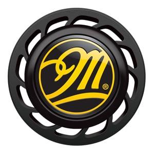 Profile picture for Mathews Inc