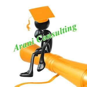 Profile picture for Arani Consulting