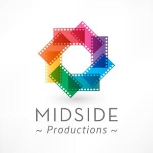 Profile picture for MIDSIDE