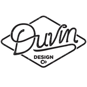 Profile picture for Duvin Design Co.