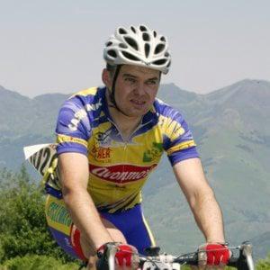 Profile picture for www.velopeloton.com