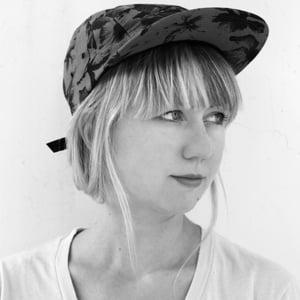 Profile picture for Eva Michon