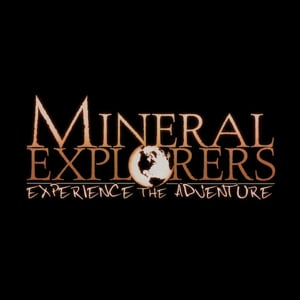Profile picture for Mineral Explorers LLC