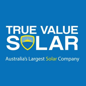 Profile picture for True Value Solar