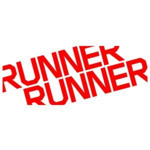 Profile picture for Runner Runner