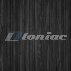 Profile picture for Loniac