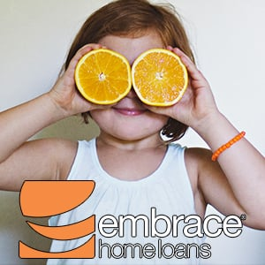 Profile picture for Embrace Home Loans