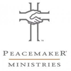 Profile picture for Peacemaker Ministries
