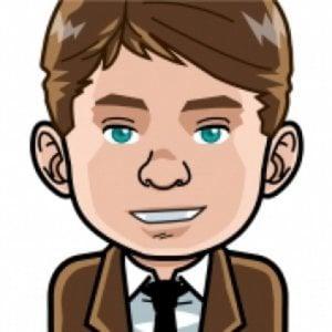 Profile picture for Ben Schneider