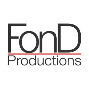 Profile picture for FonD Productions