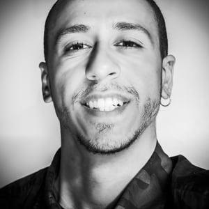 Profile picture for Vinícius Marques