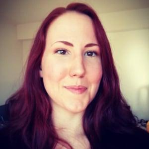 Profile picture for Karin Hässler