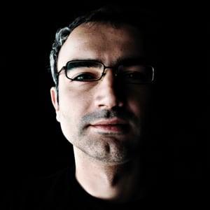 Profile picture for Danilo Melideo