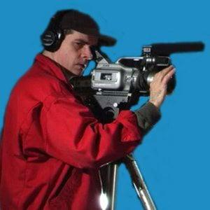 Profile picture for Vaun Raymond
