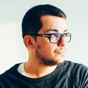 Profile picture for Savas Ozay