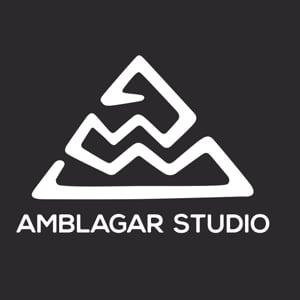 Profile picture for Amblagar Studio