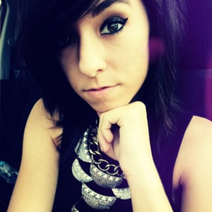 Profile picture for Christina Grimmie Brasil
