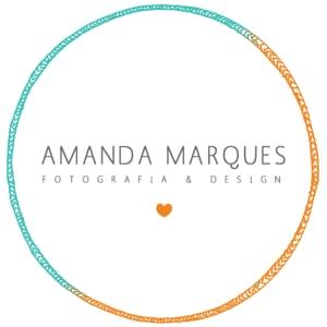 Profile picture for Amanda Marques Fotografia