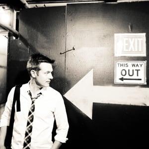 Profile picture for Matt Quinn