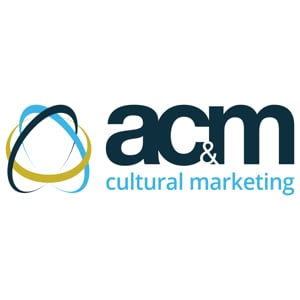 Profile picture for AC&M Group