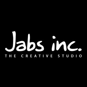 Profile picture for Jabs Inc.
