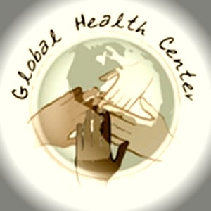 Profile picture for Global Health Center at OHSU