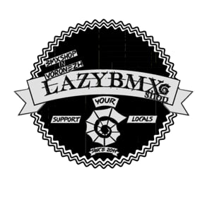 Profile picture for LAZYBMX