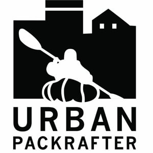 Profile picture for Urban Packrafter
