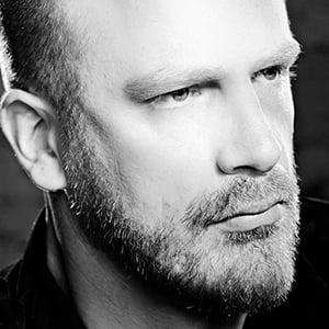 Profile picture for Israel David Groveman