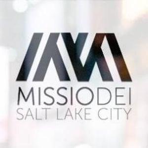 Profile picture for Missio Dei Community